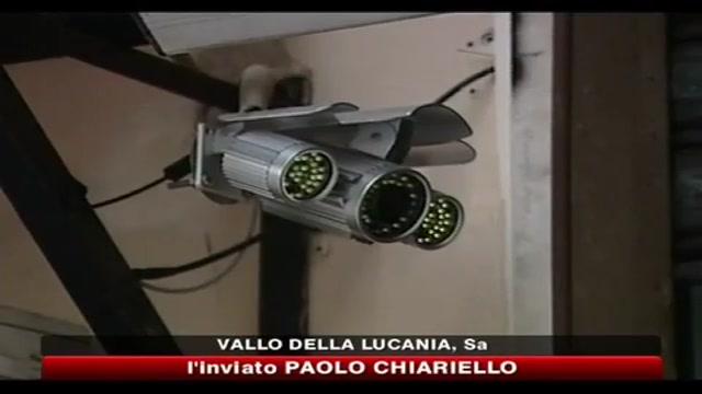 Vallo della lucania chiuso night per prostituzione - Agenzie immobiliari vallo della lucania ...