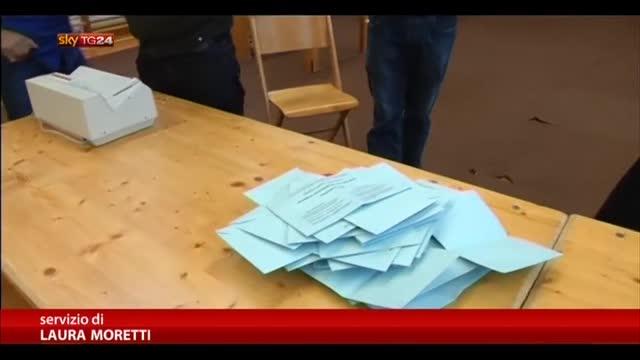 1400435254830_referendum_su_aumento_salario_minimo_la_svizzera_dice_no