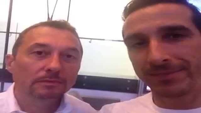 """Clamoroso a Brno: """"Ko tecnico, Marquez fuori dal podio"""""""
