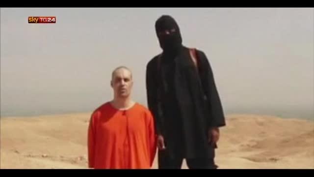 Iraq, per reporter ucciso jihadisti chiesero riscatto 100mln