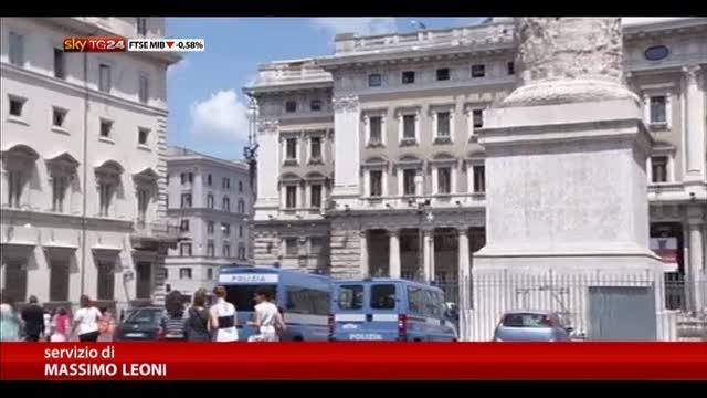 Scintille tra M5s e governo su riforma giustizia