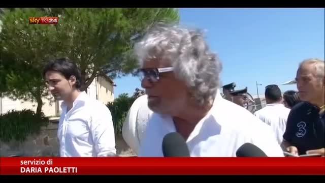 """MoVimento 5 Stelle contro TG1: """"Stanchi dei 'servizietti' """""""