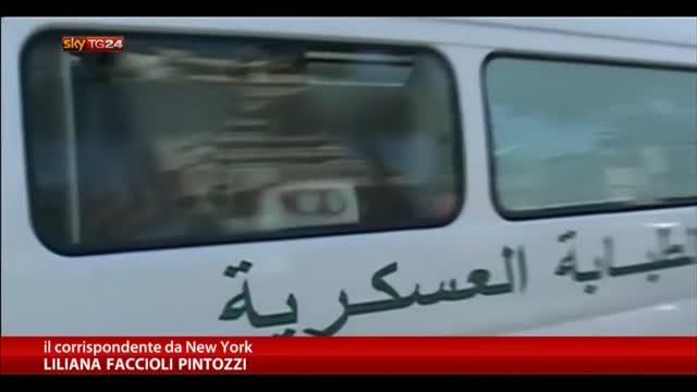 Isis, la minaccia Jihadista si sposta anche in libano
