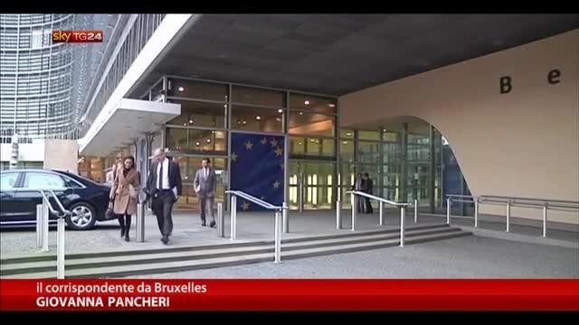 Preoccupano interessi di Canete, futuro Commissario Ue