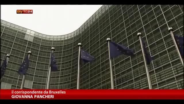 Francia: serietà ma no austerity, deficit/Pil al 4,4%