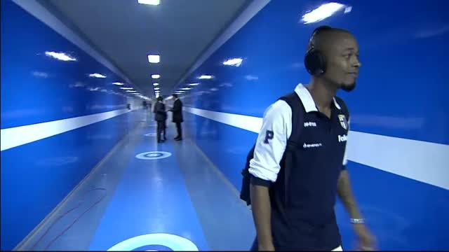 Zapata-Mertens, il Napoli torna a vincere