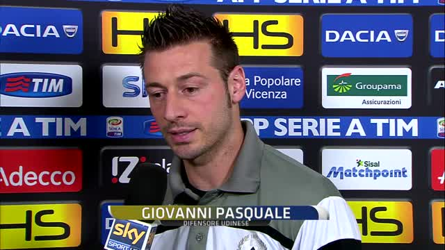 Gomez non basta, la Fiorentina frena a Udine