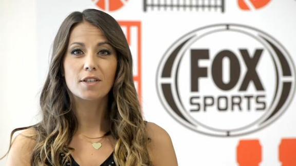 Fox Sports News: il tg del calcio internazionale