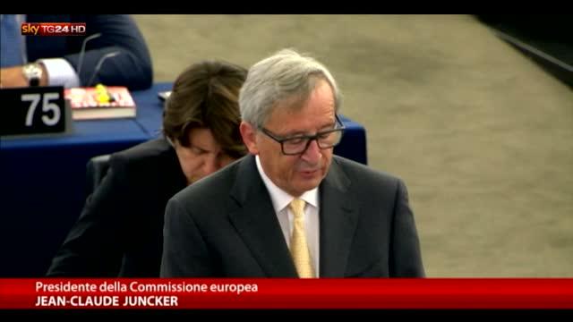 """Jucker: """"Evitare Grexit in tutti i modi"""""""