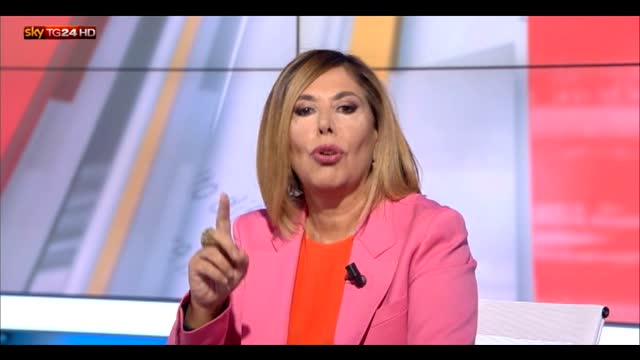 L'intervista di Maria Latella a Denis Verdini