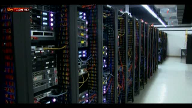 Internet, cosa cambia dopo la sentenza Ue sulla privacy