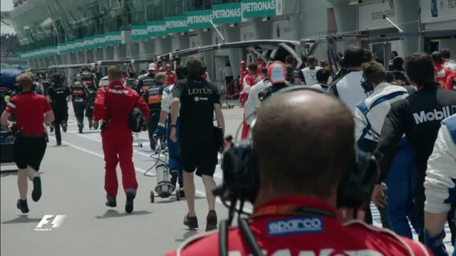La Ferrari cambia volto: indiscrezioni sulla nuova monoposto