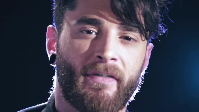 X Factor 2016 - Ti aspettiamo ai casting di Roma e Milano