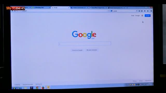 Regeni, violato dall'Egitto il suo profilo Google