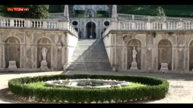 Il parco più bello d'Italia 2016 è in Piemonte