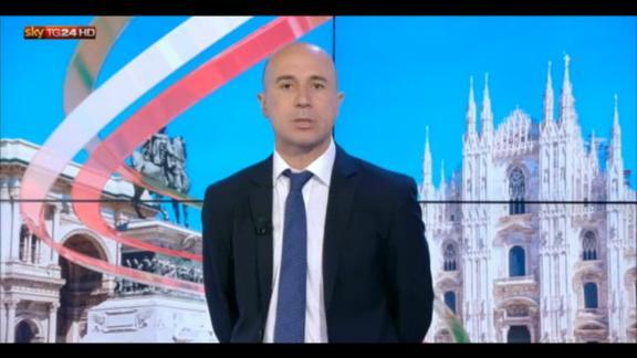 Milano verso il voto: il confronto tra i candidati