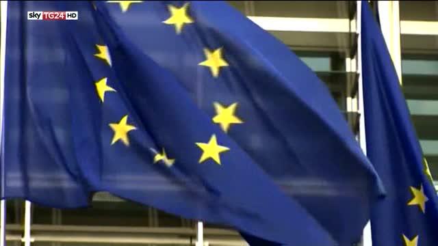 Crisi MPS, sempre più probabile ipotesi intervento pubblico