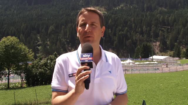 Lazio: visite mediche per Lukaku, si avvicina Immobile