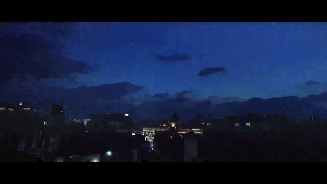 KENNETH BRANAGH THEATRE COMPANY - ROMEO E GIULIETTA - il trailer