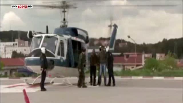 Arrestati dalla Polizia 252 latitanti in 40 giorni