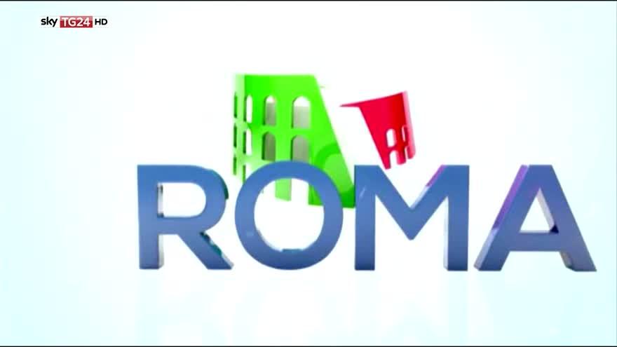 Il no di Virginia Raggi alle Olimpiadi Roma 2024