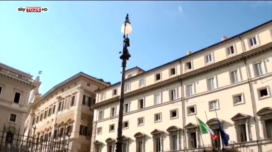 Istat, aumenta il potere d'acquisto degli italiani