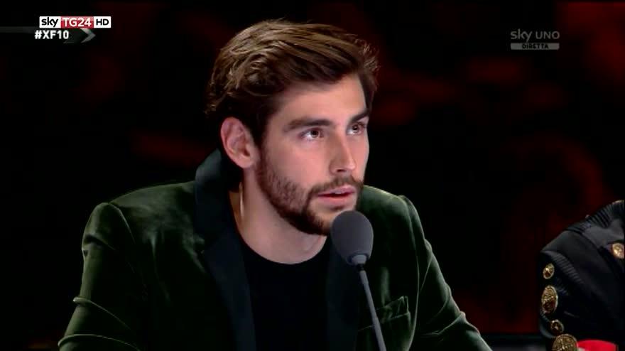 X Factor, stasera il secondo live su Sky Uno