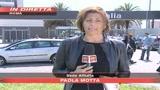 24/04/2008 - Alitalia, confronto sugli esuberi