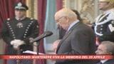 24/04/2008 - Combattete i nuovi integralismi