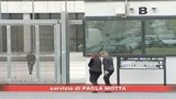 24/04/2008 - Alitalia, Ligresti lancia cordata