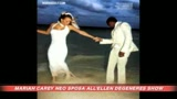 14/05/2008 - Mariah Carey si racconta