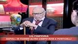 14/05/2008 - Il candidato di Gore Vidal