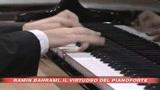 15/05/2008 - Quando Bach è nell'anima