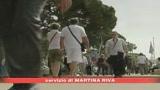 15/05/2008 - Cannes tra autori e blockbuster