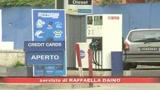 15/05/2008 - Carburanti, corsa senza freni