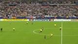 16/05/2008 - La rincorsa del Milan