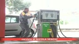 16/05/2008 - Nuovo record della benzina