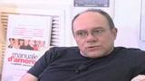 16/05/2008 - Giallo, rosso e...
