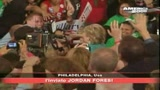 16/05/2008 - Hillary domina in Pennsylvania
