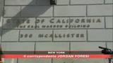 16/05/2008 - Nozze gay, svolta in California