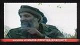 Torna la voce di Bin Laden