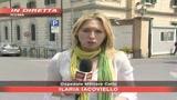 In Italia l'alpino ferito a Kabul