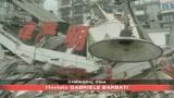 Cina,nuova forte scossa nel Sichuan
