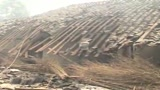 Cina, nuovo sisma nel Sichuan