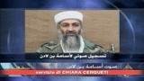 Bin Laden, il nuovo messaggio