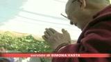 19/05/2008 - Tibet, Cina apre al Dalai Lama