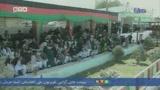 Kabul, attentato a Karzai