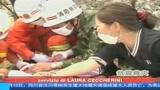 19/05/2008 - Cina, aumenta numero vittime