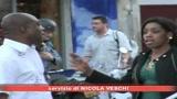 20/05/2008 - Immigrazione, Italia sotto attacco