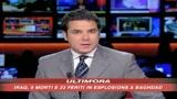Redditi on line, stop del Garante